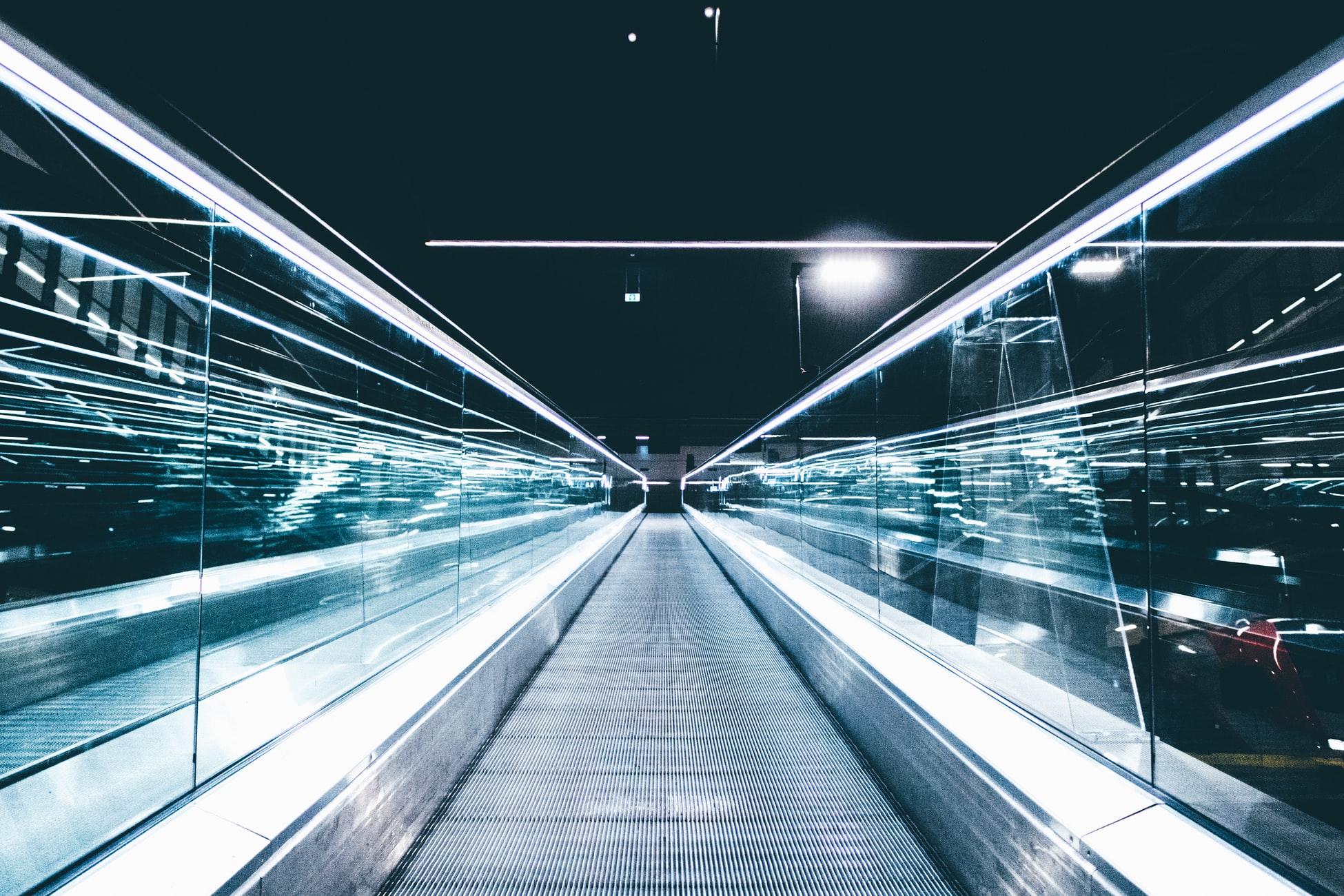 Ausblick nach der Coronakrise: Fokus auf die Logistik- und Transportbranche