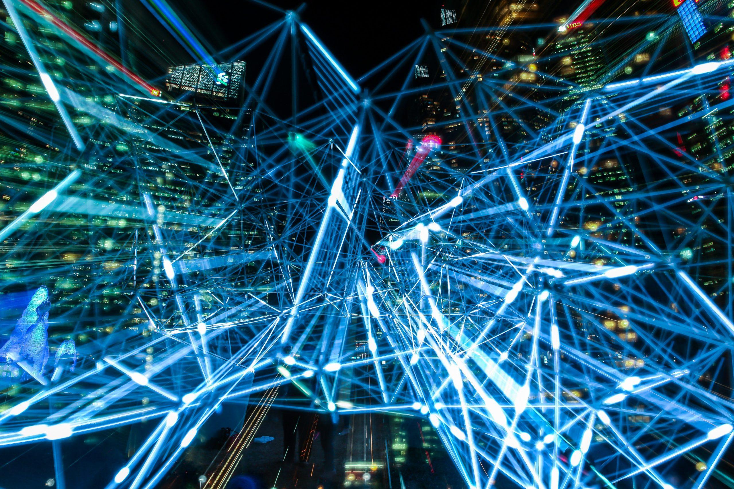 Künstliche Intelligenz in der Logistik: Der Megatrend der Zukunft