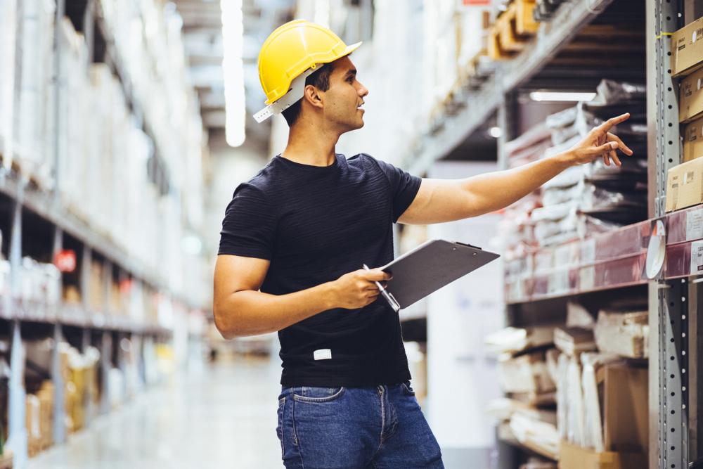 Was ist eigentlich Bedarfsermittlung in der Warenwirtschaft?