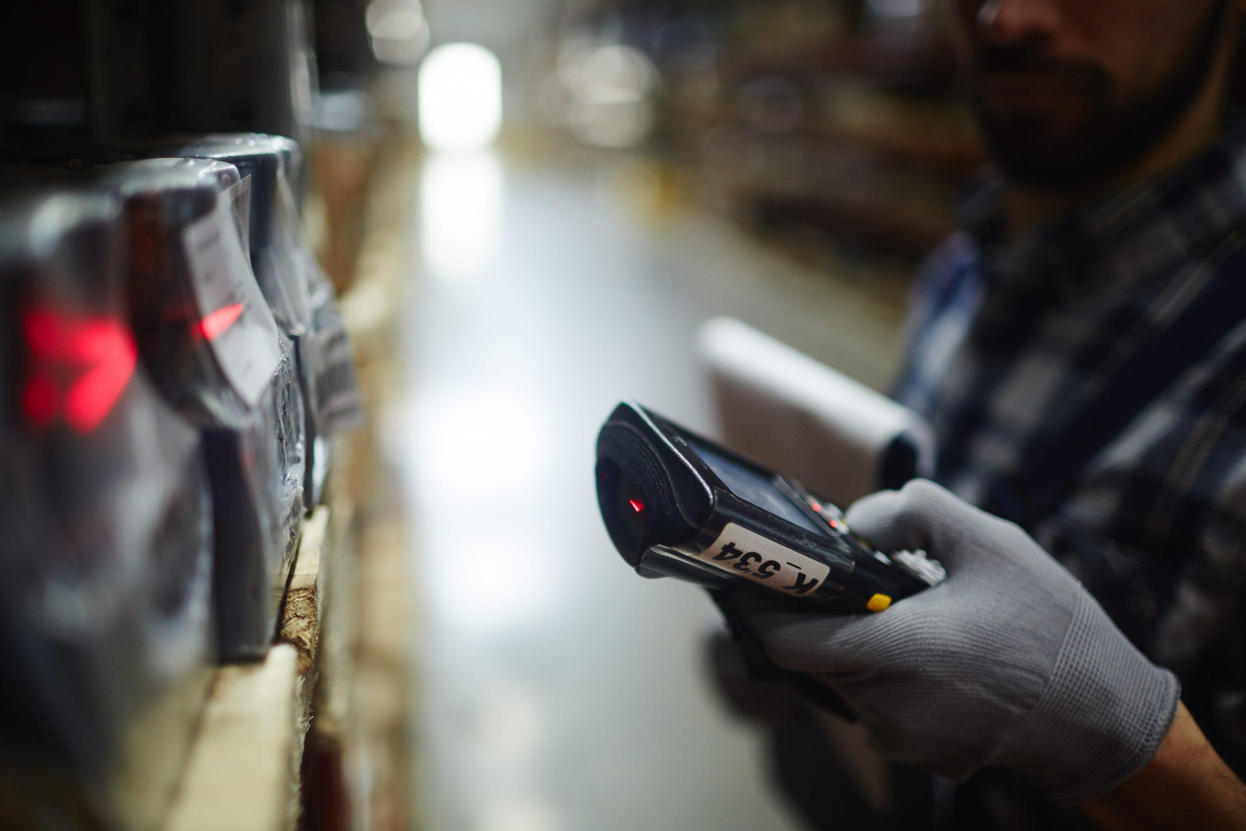 SKU proliferation – wie sich mehr Produkte auf die Lagerlogistik auswirken