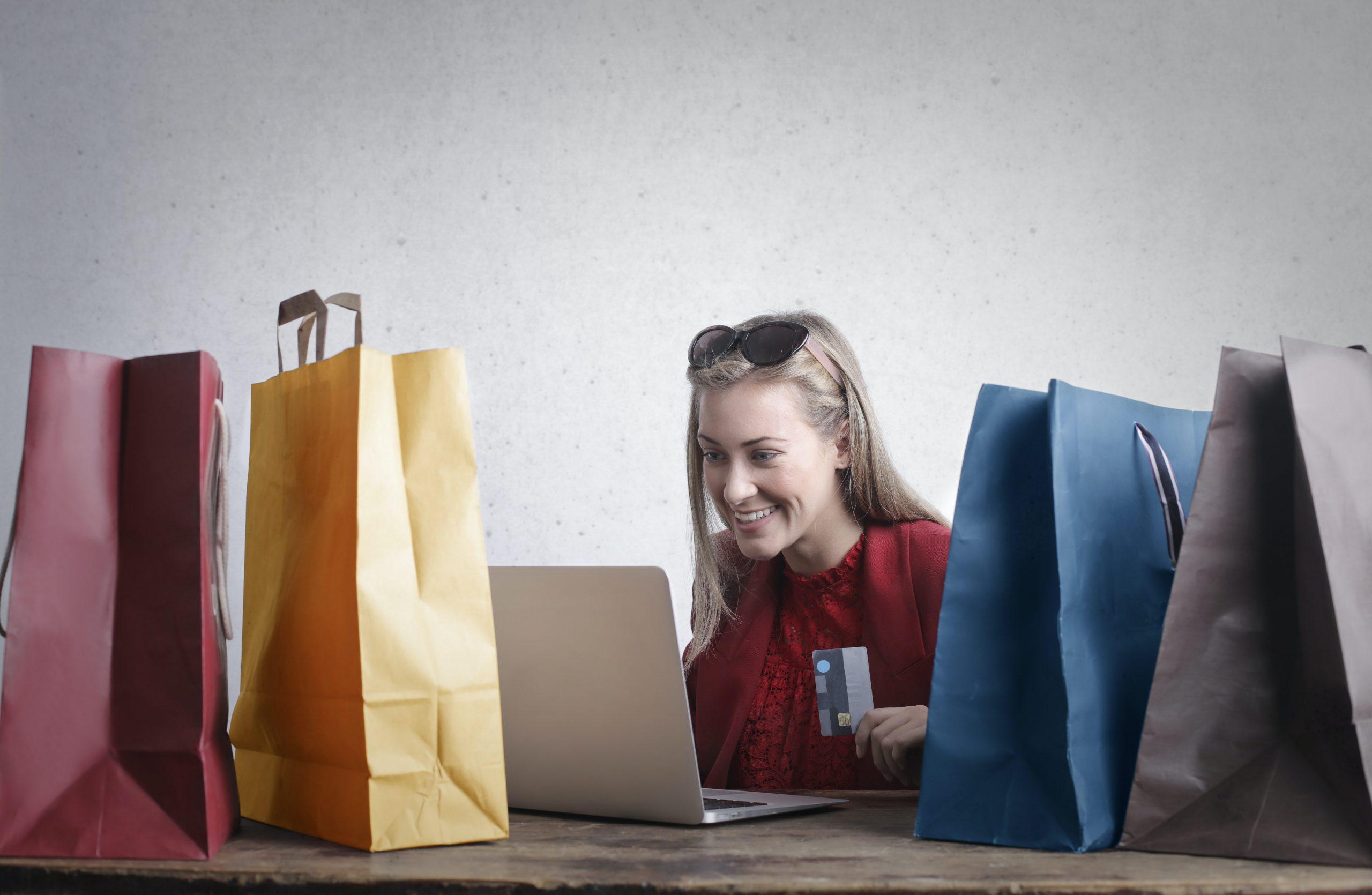 Feiertagsvorbereitungen – 5 Tipps für mehr Erfolg von Black Friday bis Cyber Monday