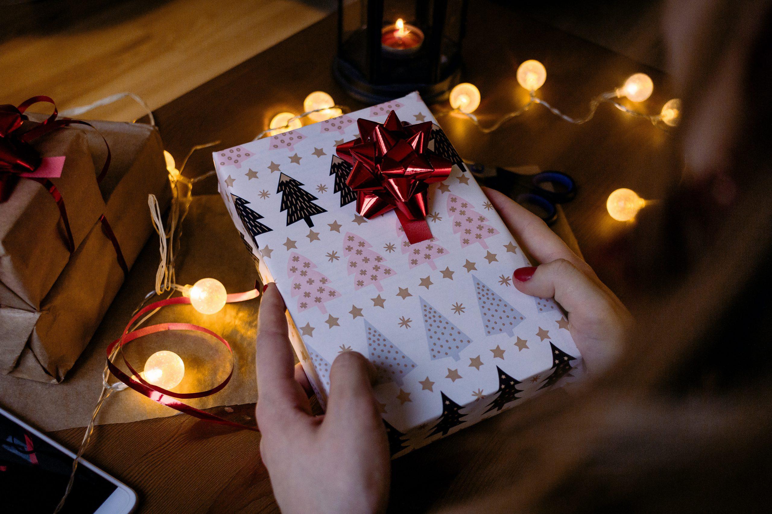 Feiertagsvorbereitungen – 3 Schritte für effizientes Retourenmanagement an Weihnachten