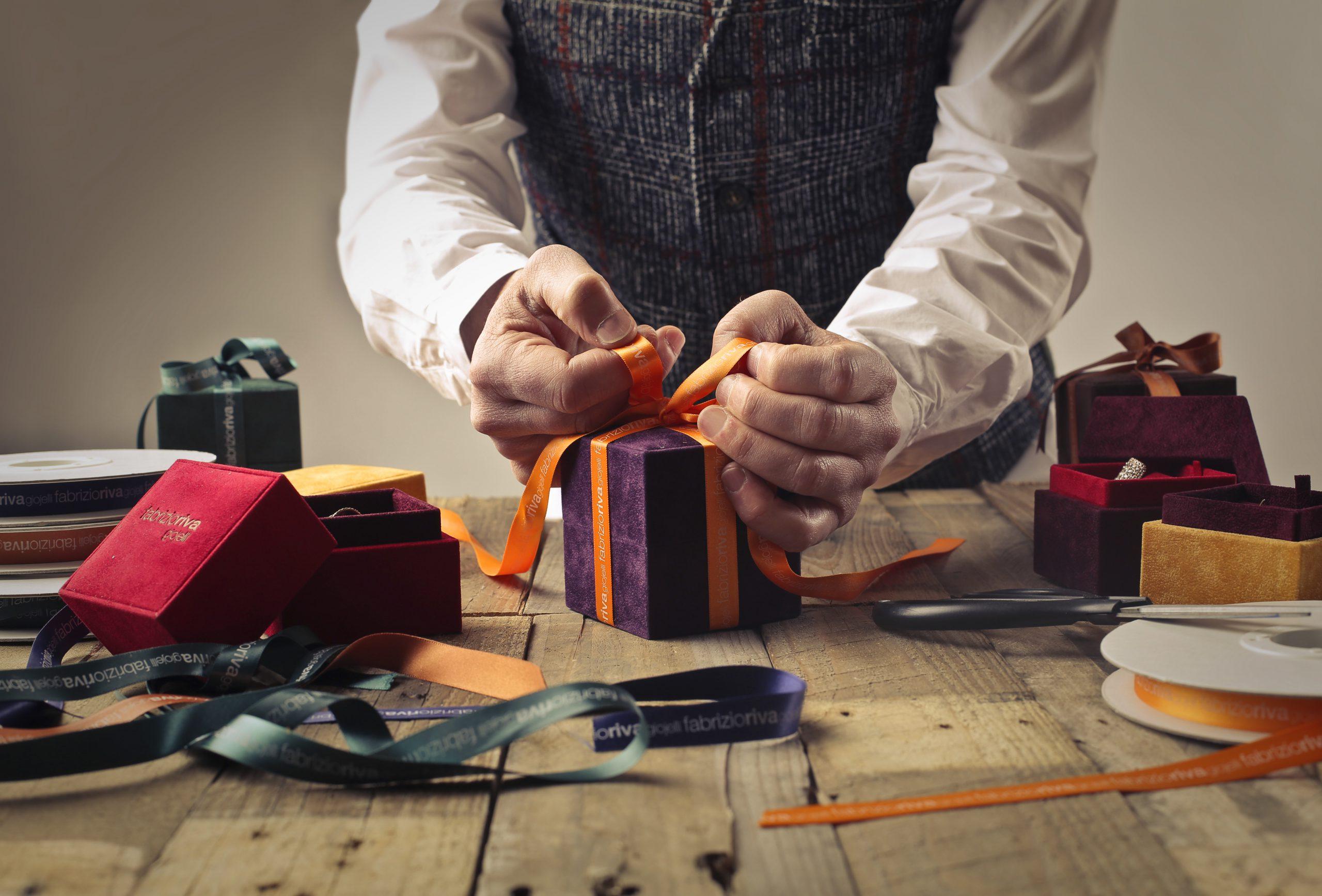 Feiertagsvorbereitungen – Upgraden Sie jetzt Ihr Bestandsmanagement