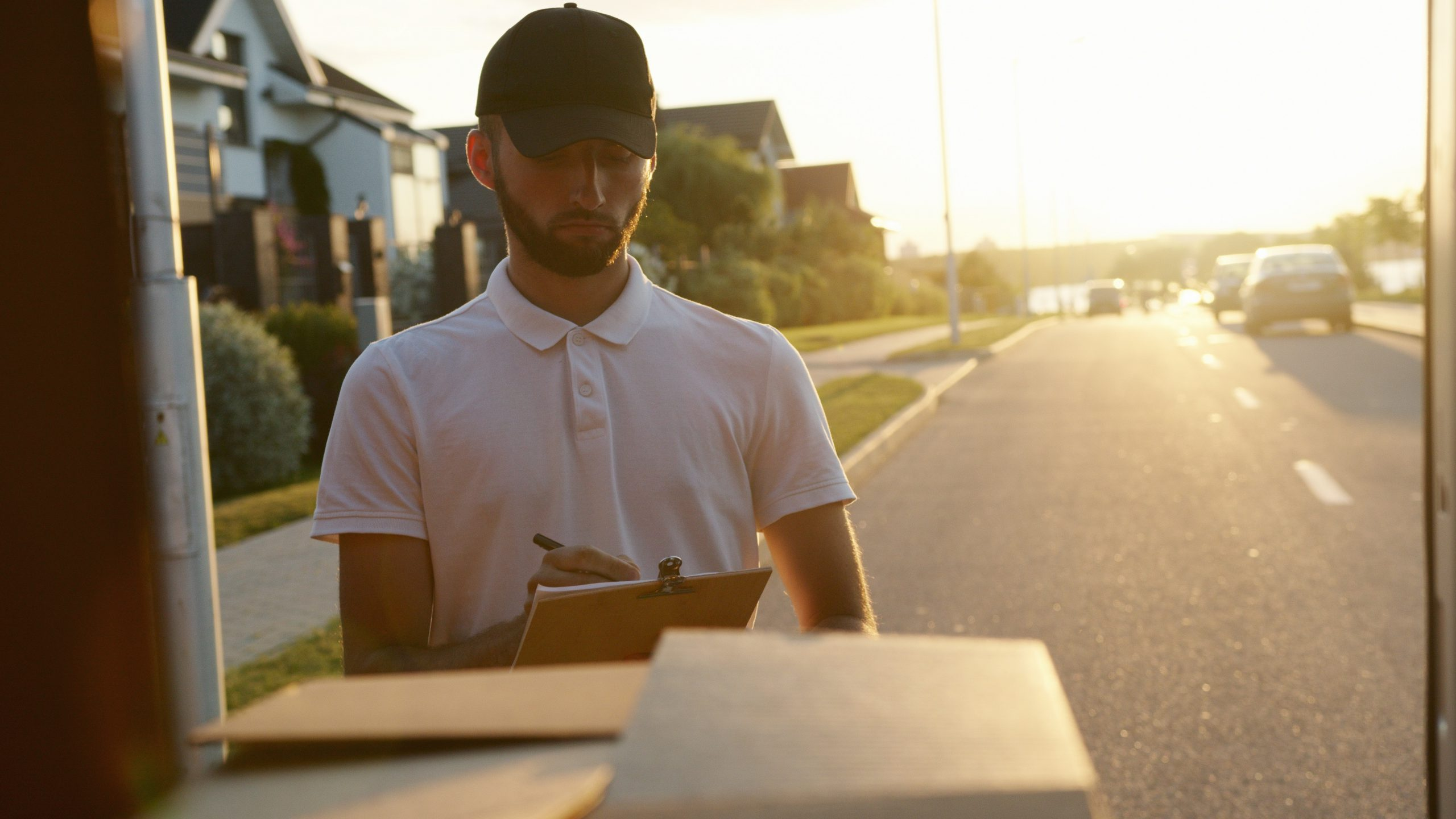 3 Tipps, um die Liefertreue Ihrer Logistik nachhaltig zu optimieren
