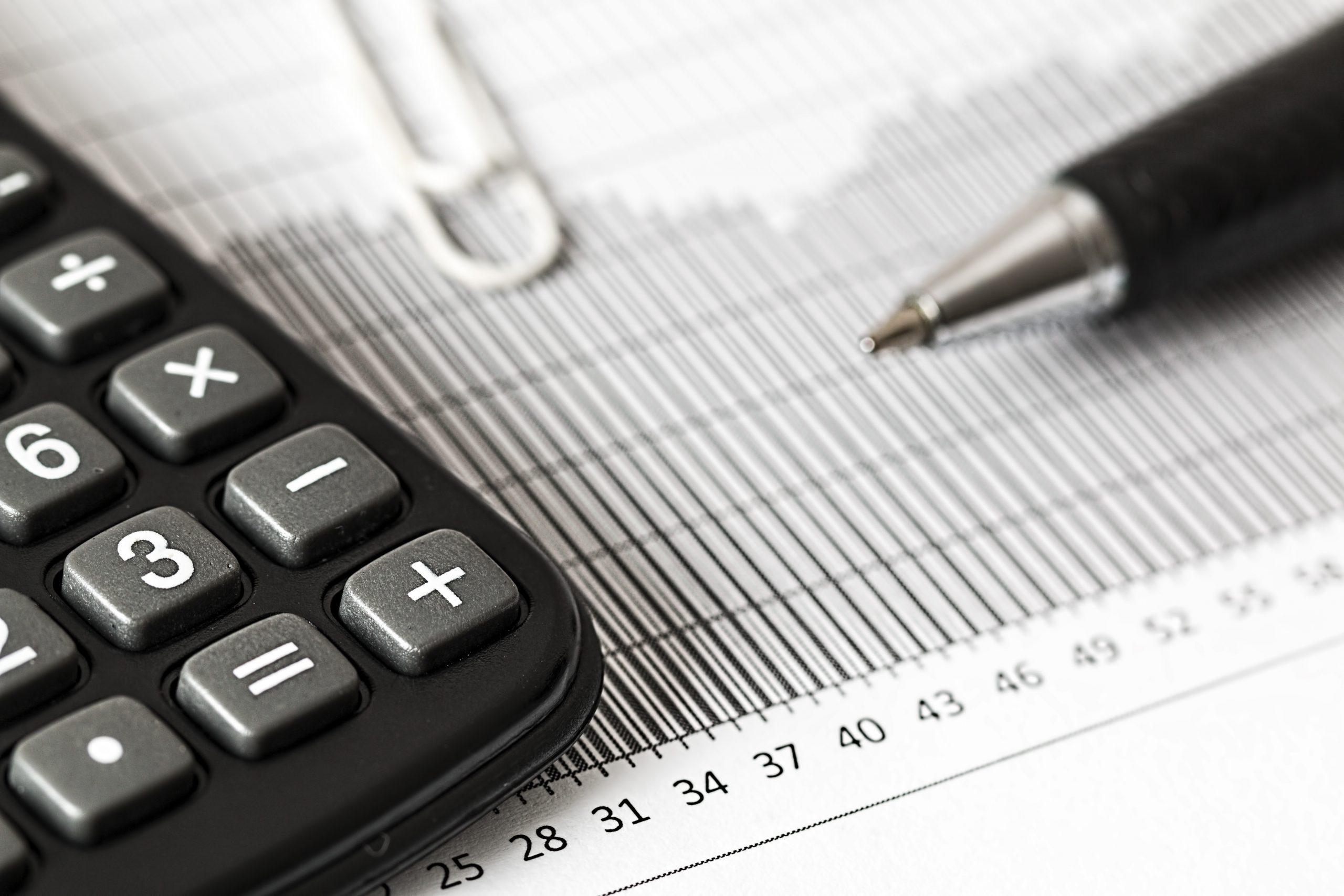 Was die neue Umsatzsteuerregelung ab Juli 2021 für Ihr Unternehmen bedeutet